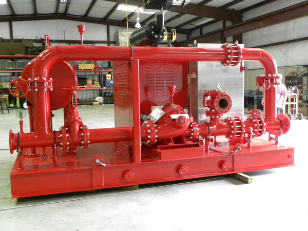 Industrial Packaged Fire Pump Sets additionally Wheres Fire Pump Apparatus Insider in addition Fire Pump Theory furthermore Watch furthermore Firewater Pump Presentation Ntt. on fire pump relief valve discharge